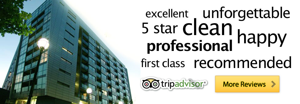 excellent unforgettable 5 star clean happy professional first class recommended